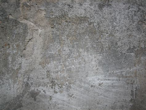 Grau Wand by Gray Concrete Wall This Work Is Dedicated To The