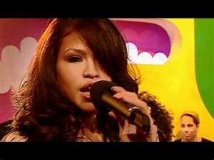 Cassie - Me & You Live - YouTube