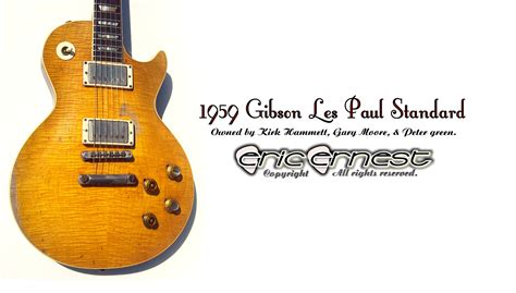 gibson guitar wallpapers group