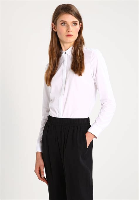 Outfit elegante formale   Impulse