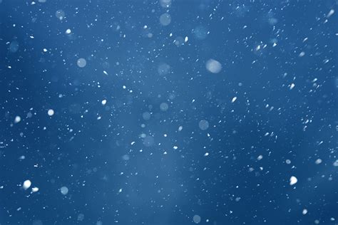 Animated Snow Wallpaper - the gallery for gt animated winter wallpaper gif