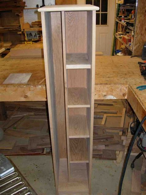 Iron Board Cupboard by 1000 Ideas About Ironing Board Storage On