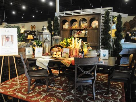 slideshow foodie furniture houstons top chefs