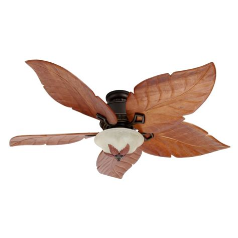 hton bay clarkston ceiling fan hton bay antigua ceiling fan best ceiling 2017