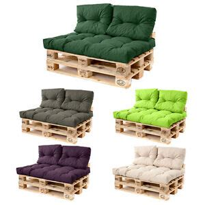 Cushions For Pallet by Pallet Sofa Cushions Waterproof Fabric Pallet Size