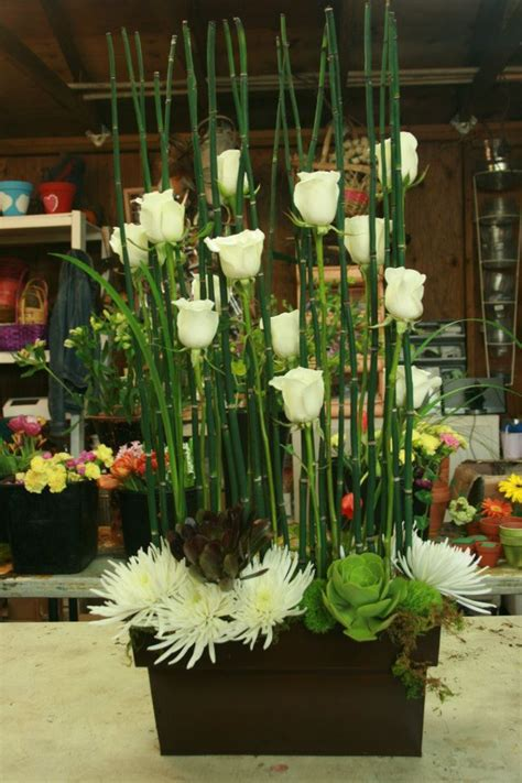 Tischgestecke In Glas by 410 Best Images About Floral Arrangements Table Decor On