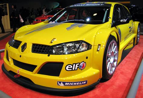 renault megane 2004 sport renault megane sport technical details history photos on