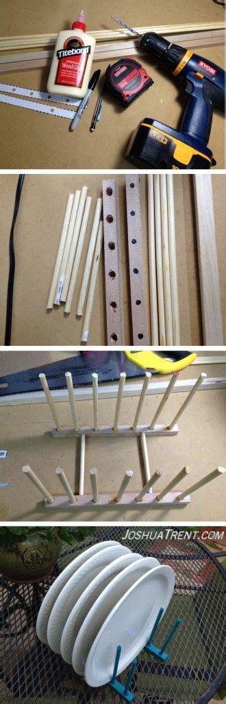 images  plate holder plans plate rack plans plate wall racks  pinterest