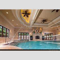 Realtor Custom Homes Real Estate Agent Broker Chicago