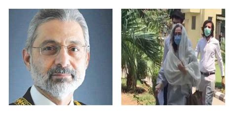 Sarina Isa Says Deeply Hurt By Harassment At Hands Of ...