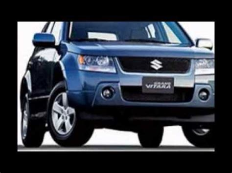 List Of Suzuki Cars by Maruti Suzuki Cars Price List
