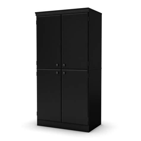 storageful shop for storage and organization products online