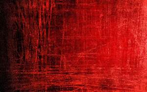 Red Backgrounds Wallpapers