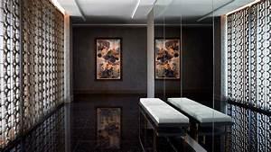 Color Design Development Group Four Seasons Residences Bangkok Bamo