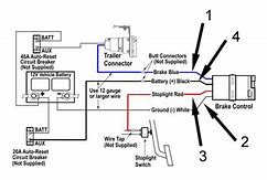 Hd wallpapers wiring diagram for draw tite activator ii wallpaper hd wallpapers wiring diagram for draw tite activator ii cheapraybanclubmaster Image collections