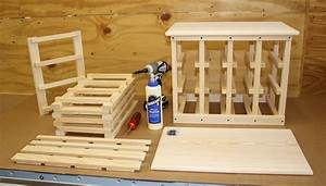 DIY Wine Rack Kits Plans Wooden PDF woodworking plans hall