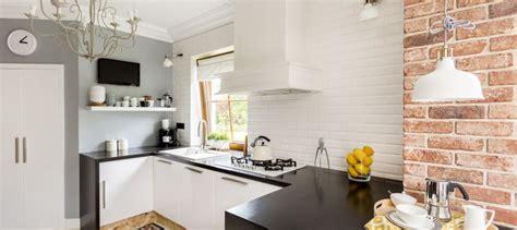 amenagement d une cuisine aménagement d une cuisine
