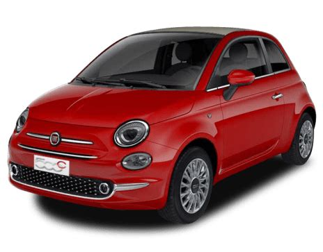 Fiat 500 Pop Specs by Fiat 500 Lounge 2017 Price Specs Carsguide