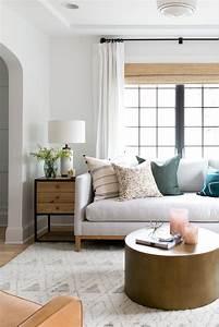 Living Style Möbel : genial wohnzimmer m bel denver wohnzimmer design ~ Watch28wear.com Haus und Dekorationen
