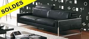 Canapés Ikea Soldes : soldes canape ~ Teatrodelosmanantiales.com Idées de Décoration