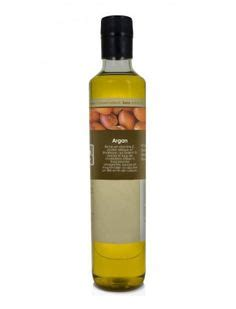 huile argan cuisine 1000 images about huile d 39 argan argania spinosa on