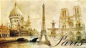 Secret Paris - 4 Hidden Events in the City History