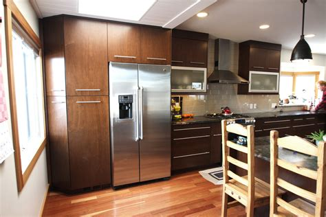 millwork kitchen cabinets millwork kitchen cabinets furniture railing stairs and 4129