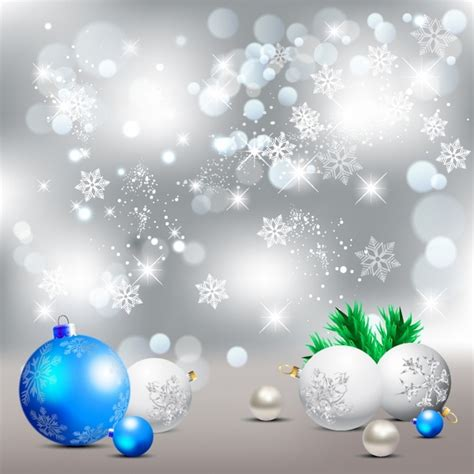 elegant christmas templates festival collections