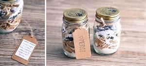 Idée Cadeau Mariage Original : les cookies pour les nuls bien dans ton assiette ~ Dallasstarsshop.com Idées de Décoration