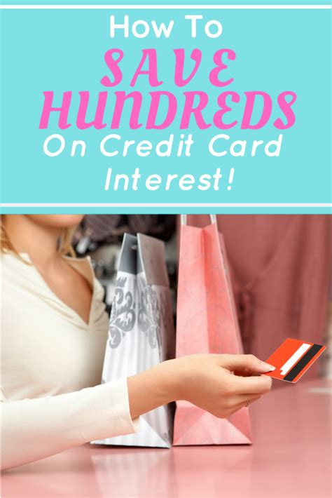 Maybe you would like to learn more about one of these? Should You Open Up A Zero % Balance Transfer Credit Card To Save Hundreds On Credit Card ...
