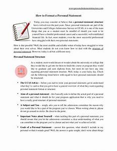 structure of uni personal statement sample christmas day essay