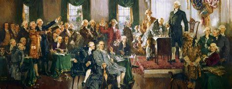 classics   constitution  smokescreen