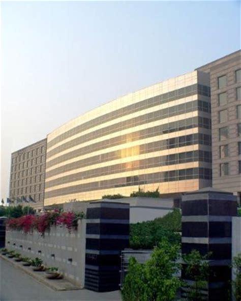 grand hyatt mumbai hotel reviews  rate