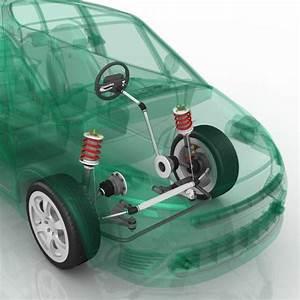 Pose Vitre Teinté Feu Vert : pose d 39 une rotule de suspension feu vert ~ Medecine-chirurgie-esthetiques.com Avis de Voitures
