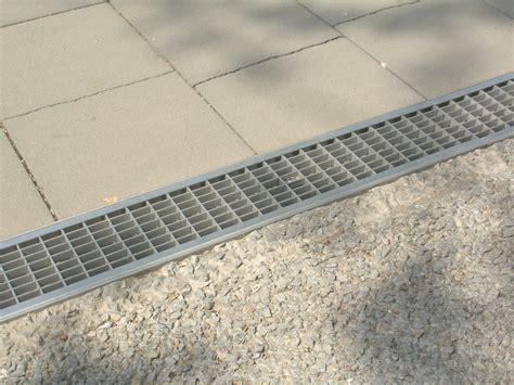 metal drain covers images