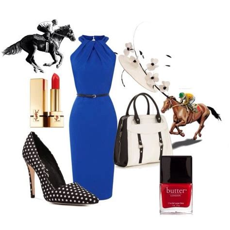 Marvelous Polyvore Outfits 2016-2017 For This Winter - All Fashion Hug