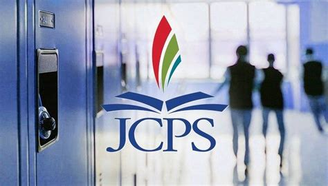 jcps board approves controversial reorganization plan budget