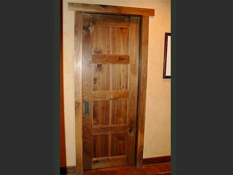 northstar woodworks craftsmanship interior stile