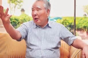 Suzuki Osamu by Violence At Manesar Was A Criminal Act Says Suzuki Chief