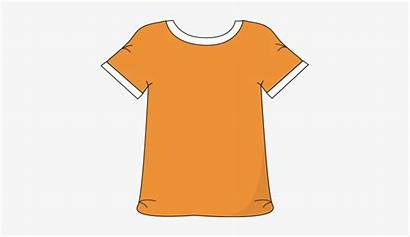 Clipart Clothes Clip Cloth Cotton Transparent Clipground