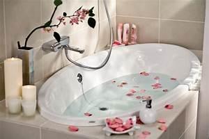 Romantische Ideen Für Sie : 24 ideen f r rosenbad und romantische atmosph re zum valentinstag ~ Watch28wear.com Haus und Dekorationen