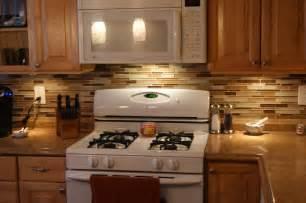 kitchen backsplash tiles toronto unique technique painting tile backsplashes kitchen