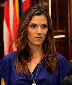 Taya Kyle and TrackingPoint Take on NRA Shooter for $1 ...
