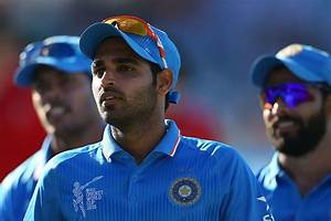 Nupur Nagar: All you need to know about Indian cricketer ...  Bhuvneshwar