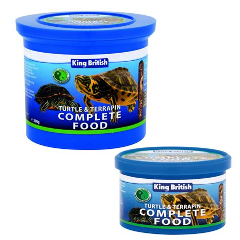 cuisines completes king complete turtle and terrapin food