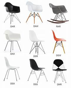 Chaise à Bascule Pas Cher : chaise transparente moins cher advice for your home decoration ~ Teatrodelosmanantiales.com Idées de Décoration