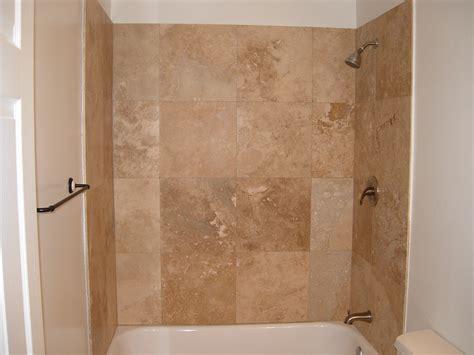 bathroom ceramic wall tile ideas bathroom tile floor ideas adorable bath room wall