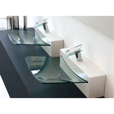 Ultra Modern Bathroom Sinks by Bathroom Sinks Http Lomets