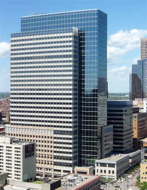 Office Supplies Downtown Minneapolis by Target Corporation
