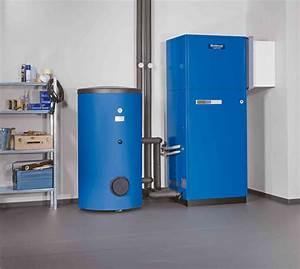 Heizung Wasser Auffüllen : w rmepumpen ein gasanschluss und ltank wird berfl ssig luft wasser sole wasser wasser ~ Eleganceandgraceweddings.com Haus und Dekorationen